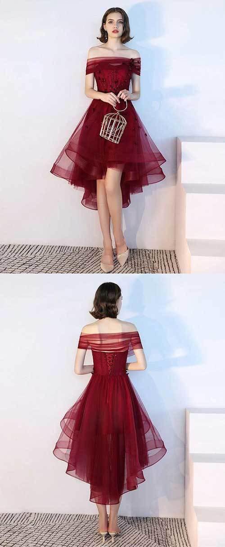Abiye Kısa Elbise Modelleri