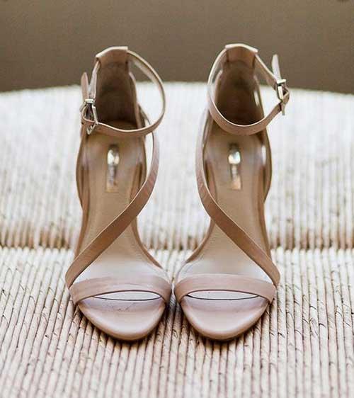 Rahat Gelin Ayakkabısı Önerileri