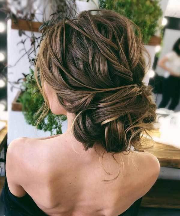 Dalgalı Düğün Saç Modelleri-20