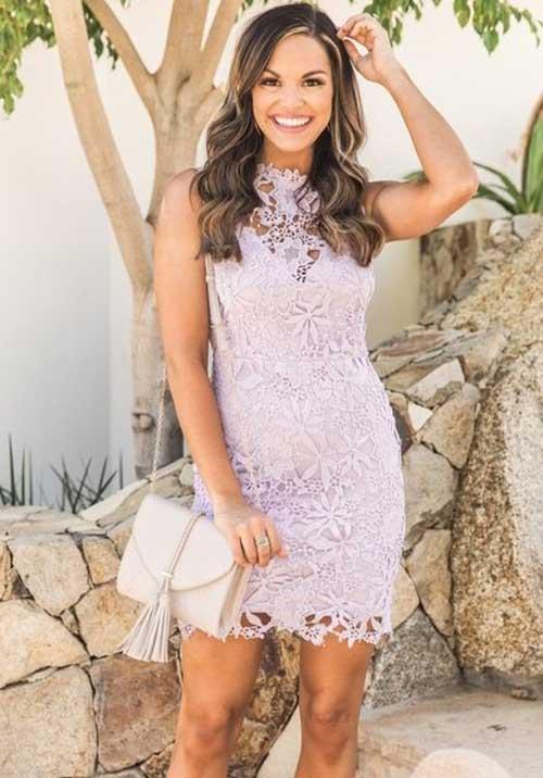 Nikah Elbisesi Modelleri 2019