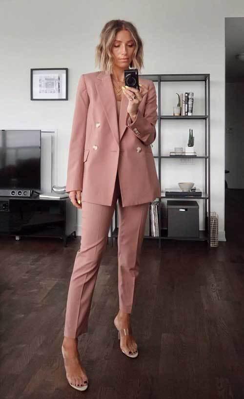 Abiye Modelleri 2019-11