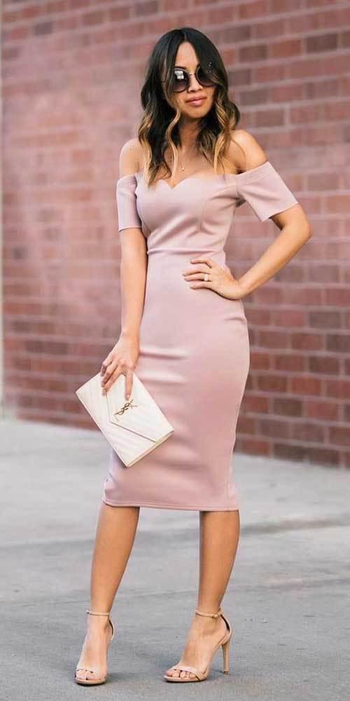 Elbise Modelleri Abiye